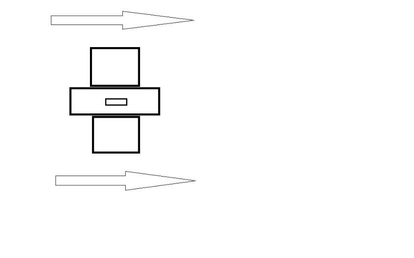 TTopper1